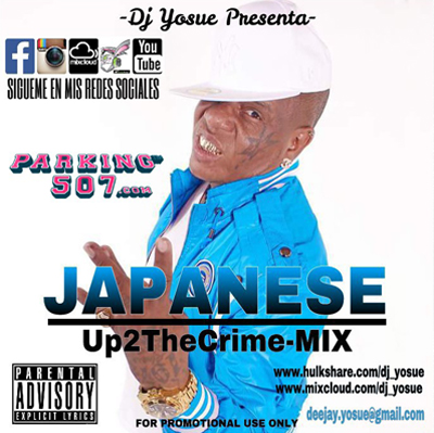 DJ-YOSUE-PRESENTA-JAPANESE-UP2THECRIME