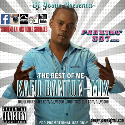 DJ-YOSUE-PRESENTA-THE-BEST-OF-ME-KAFU-BANTON-MIX