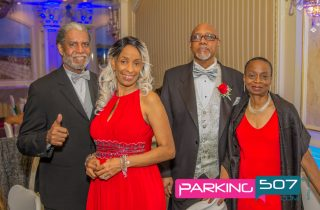 Pajacam 21st Anniversary at Verdi's Westbury New York